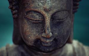 What is Zazen Meditation
